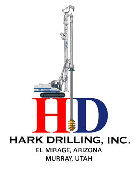 Hark Drilling, Inc.
